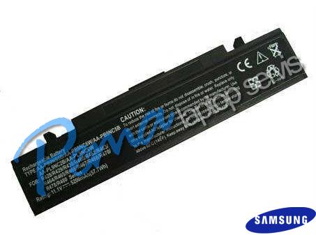 samsung np-r710 batarya