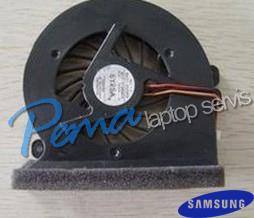 samsung np-r710 fan
