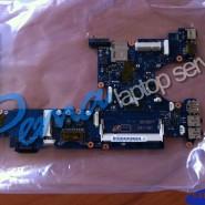 Samsung Np-R730 Anakart – Samsung Np-R730 Anakart Tamiri Chip Tamiri