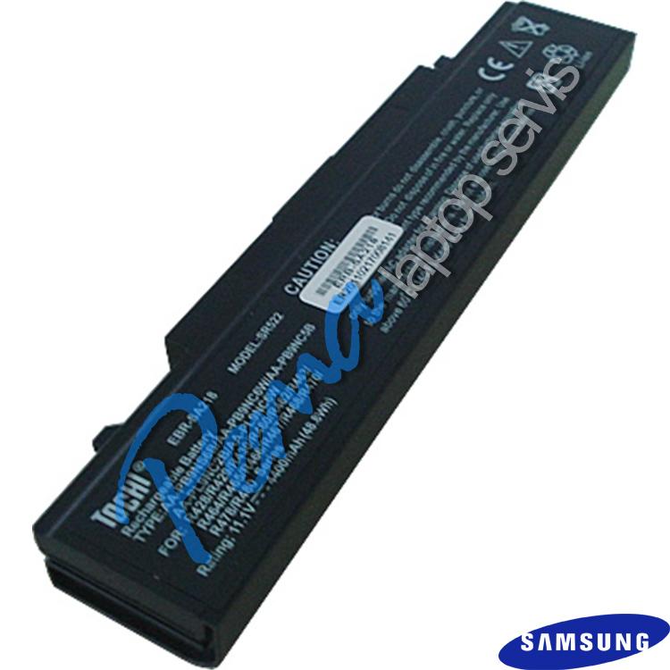 samsung np-r730 batarya
