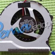Samsung Np-Rc510 Fan – Samsung Np-Rc510 Soğutucu