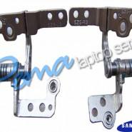 Samsung Np-Rc510 Sağ Sol  Menteşe Takımı