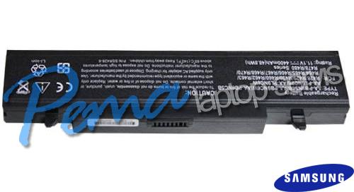 samsung r520 batarya