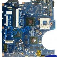 Samsung Np-R522-Xa08tr Anakart – Samsung Np-R522-Xa08tr Anakart Tamiri Chip Tamiri