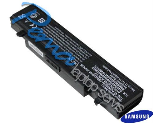 samsung r525 batarya