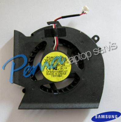 samsung r525 fan