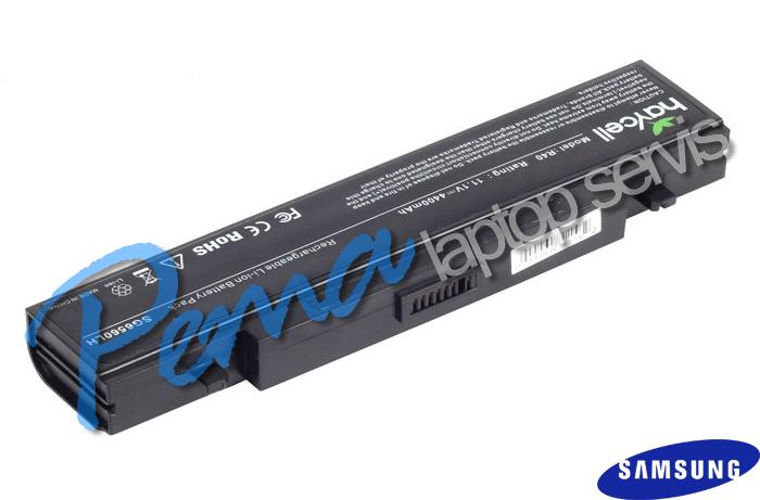 samsung r538 batarya
