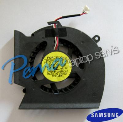 samsung r538 fan