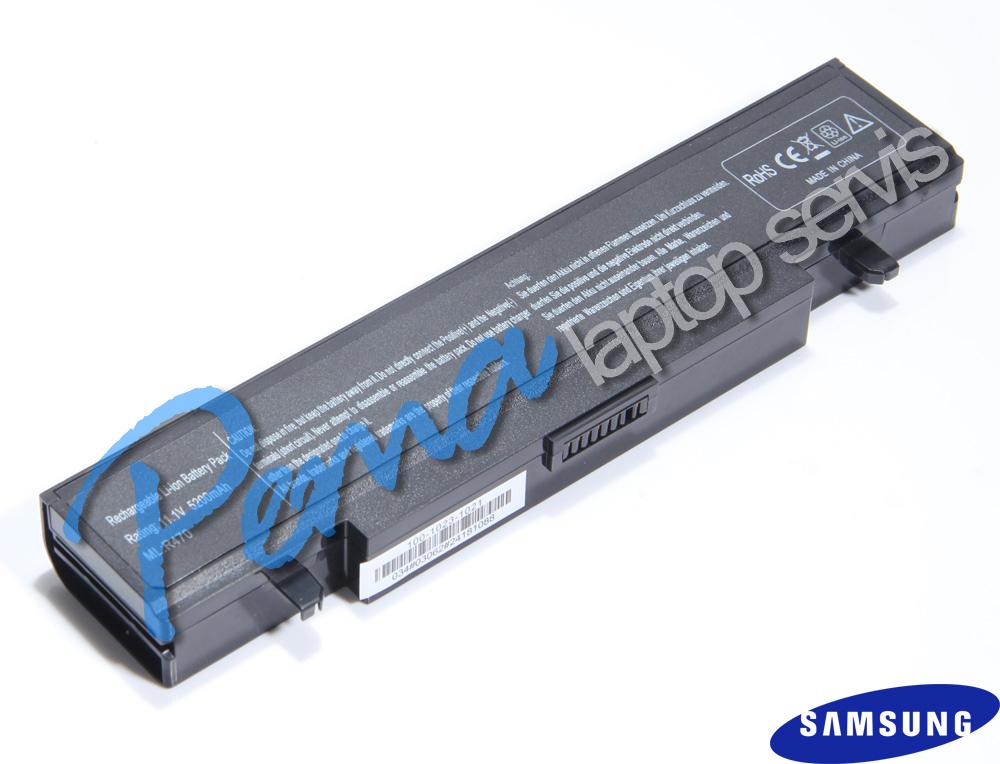 samsung r540 batarya