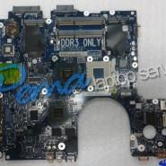 Samsung R560 Anakart – Samsung R560 Anakart Tamiri Chip Tamiri