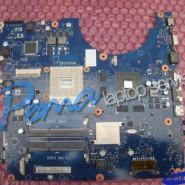 Samsung R580 Anakart – Samsung R580 Anakart Tamiri Chip Tamiri