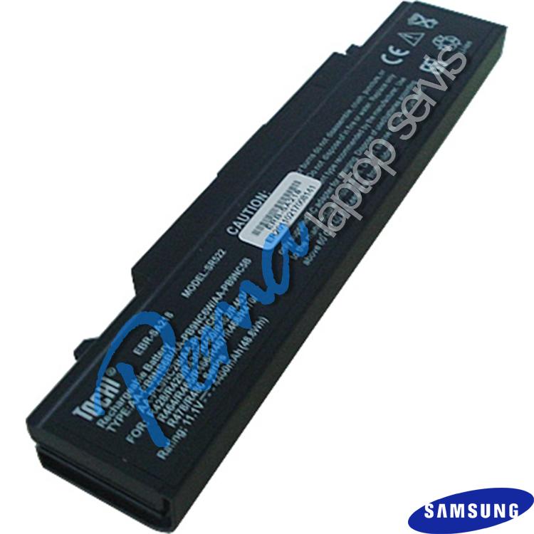 samsung r580 batarya