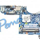 Sony Vaio Vpcs116fw/W Anakart – Sony Vaio Vpcs116fw/W Anakart Tamiri Chip Tamiri