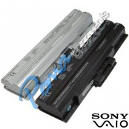 Sony Vaio Vpcs116fk/B Laptop Bataryası – Sony Vaio Vpcs116fk/B Notebook Pili