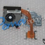 Sony Vaio Vpcs115fg/G Fan – Sony Vaio Vpcs115fg/G Soğutucu