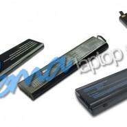Sony Vaio Vpcs13x9e/b Laptop Bataryası – Sony Vaio Vpcs13x9e/b Notebook Pili
