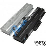 Sony Vaio Vpcs115fg/G Laptop Bataryası – Sony Vaio Vpcs115fg/G Notebook Pili