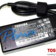 Toshiba Tecra S3 Şarj Aleti Adaptör 15v 5a 75w