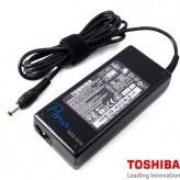 Toshiba Satellite A200 Şarj Aleti Adaptör 19v 4.74a 90w