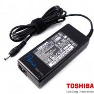 Toshiba Satellite L770 Şarj Aleti Adaptör 19v 4.74a 90w