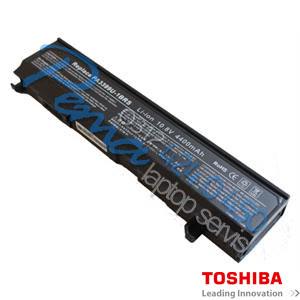 toshiba Tecra A5 batarya
