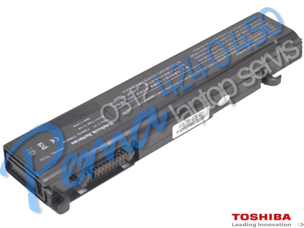 toshiba tecra m2 battery