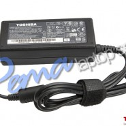 Toshiba Tecra S2 Şarj Aleti Adaptör 19v 3.95a 75w