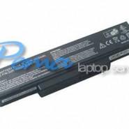Asus Z84   Laptop Bataryası – Notebook Pili