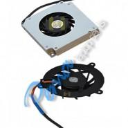 Asus Z84  Fan – Asus Z84  Soğutucu